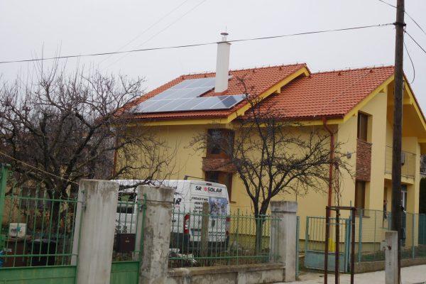 FVZ Topolčany